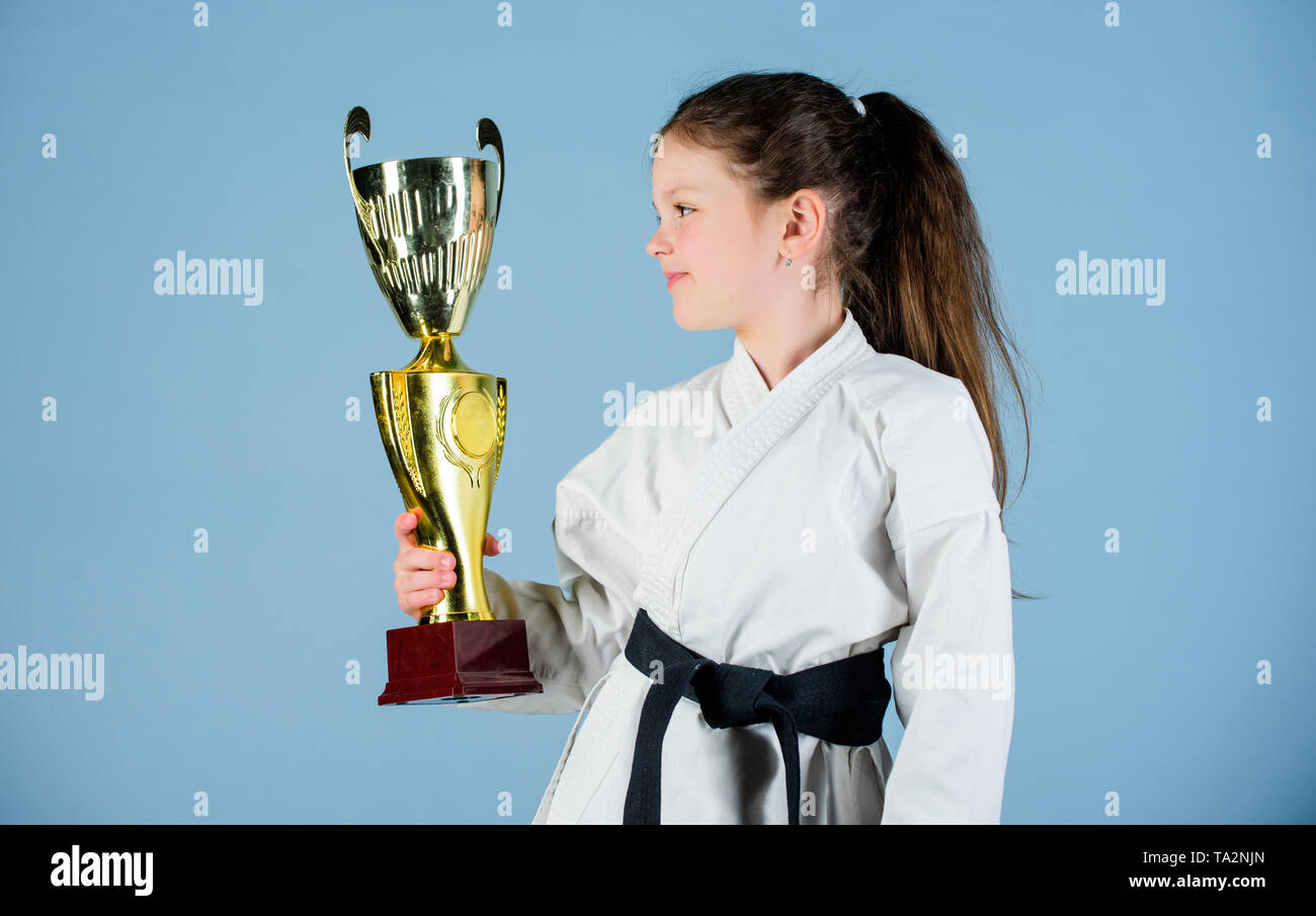 nipponico Karate sesso xxx viodes