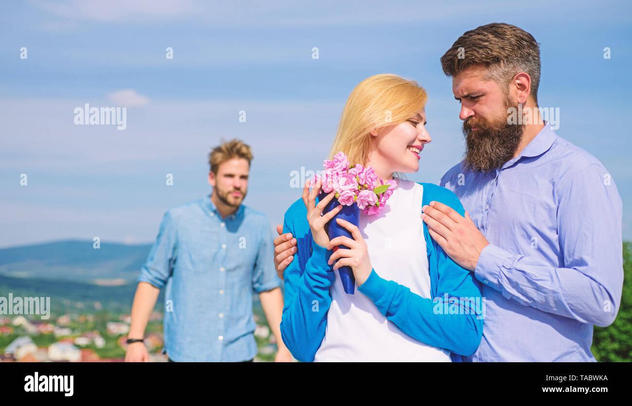 Dating ragazza in bbsr Bethel Chiesa Redding sito di incontri