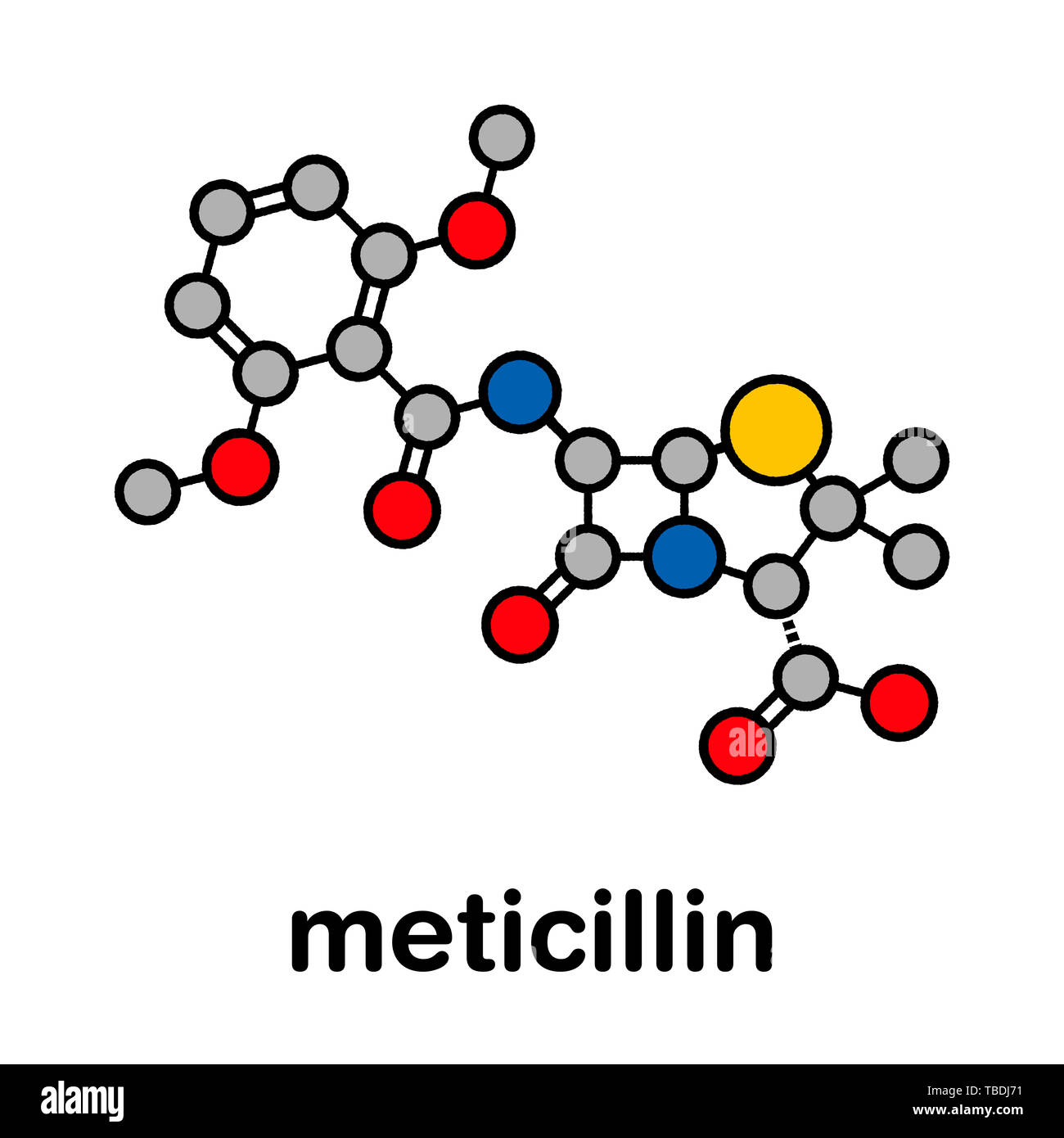 1afe93bd535d Meticillin farmaci antibiotici (beta-lattamici classe molecola). MRSA è  sinonimo di Staphylococcus