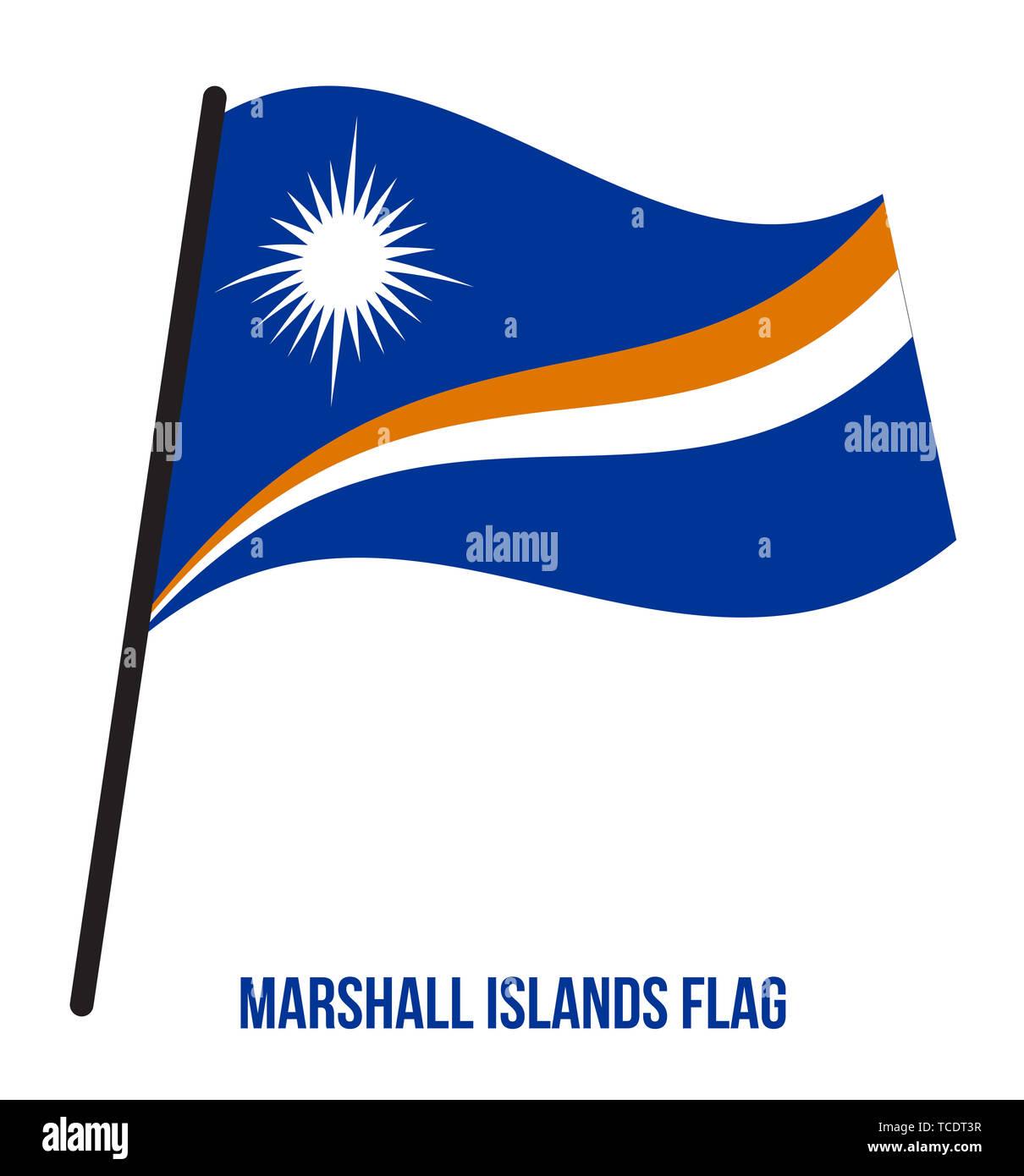 Marshallese datazione
