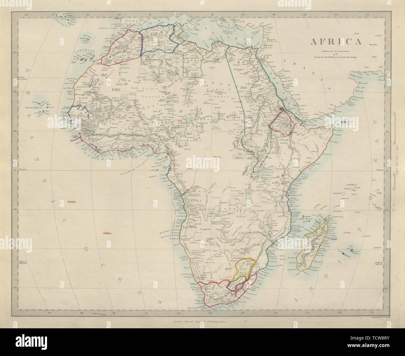 Sud africano bianco dating