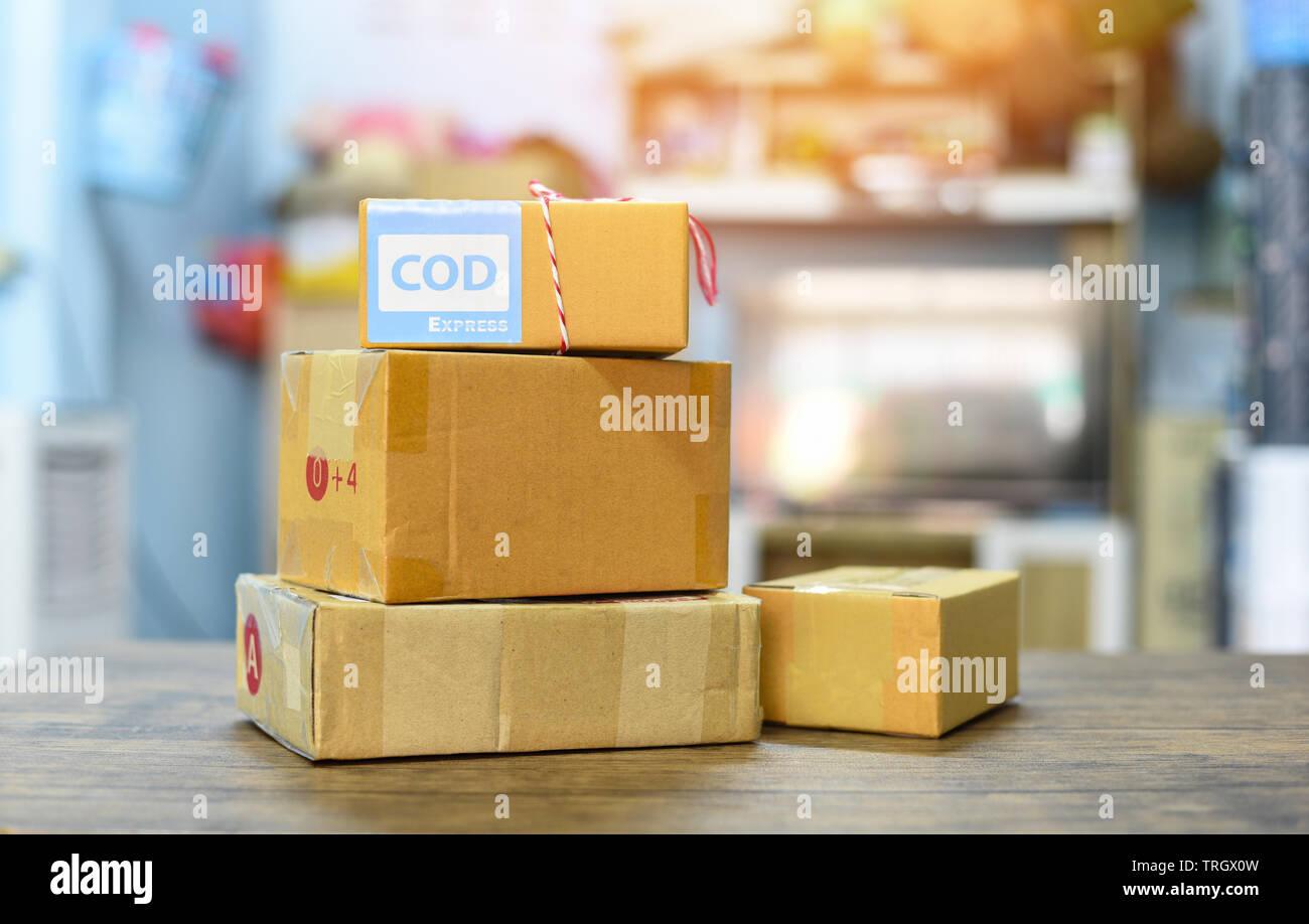 buy online 8f299 f3dc5 Pagamento Alla Consegna Immagini & Pagamento Alla Consegna ...