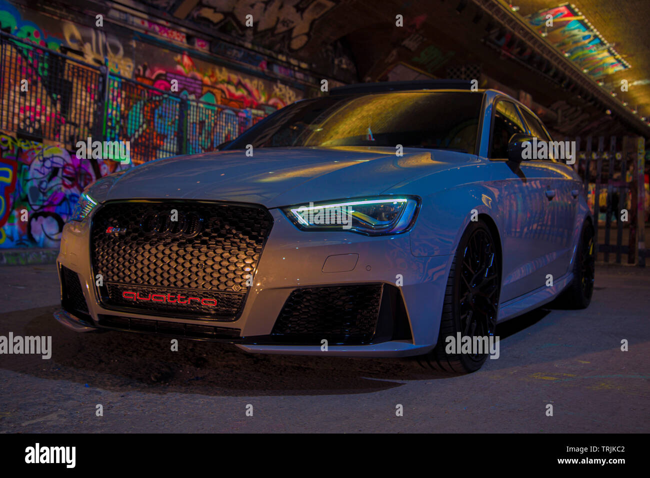 Rs3 Immagini Rs3 Fotos Stock Alamy