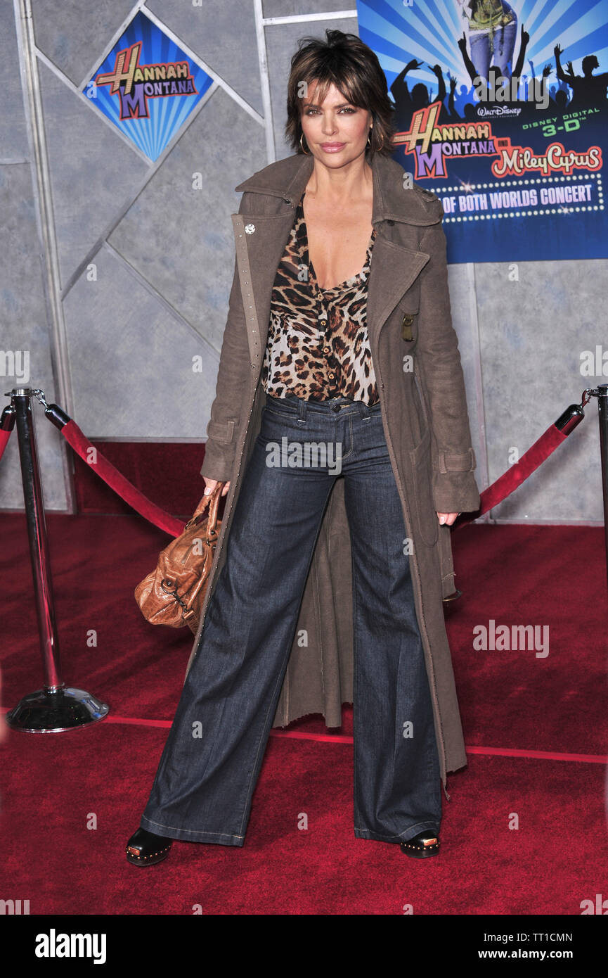 Hannah Montana Nella Vasca Da Bagno.Leopard Print Bag Immagini Leopard Print Bag Fotos Stock
