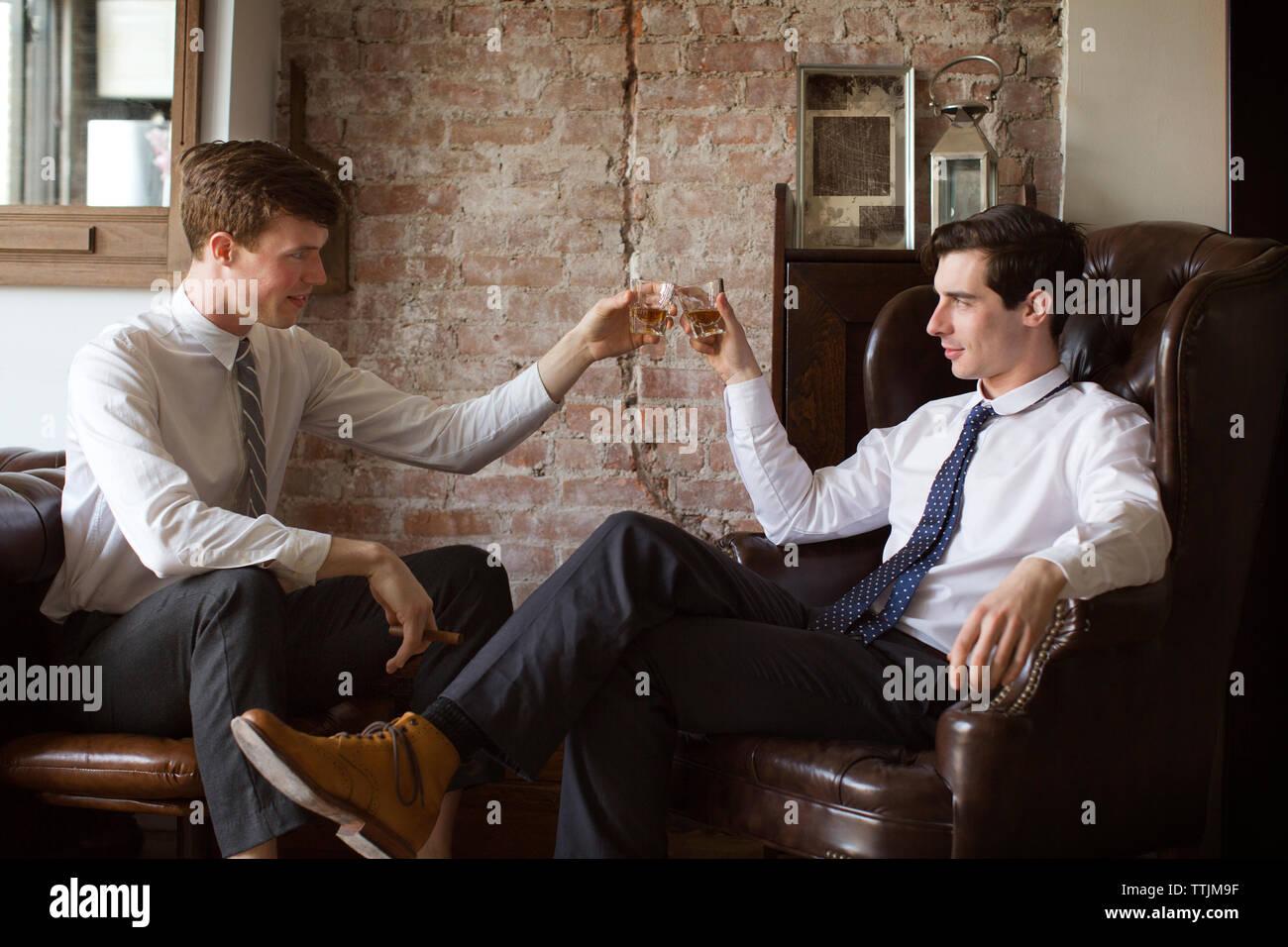 cerca coppie danza a barcellona gay uomo