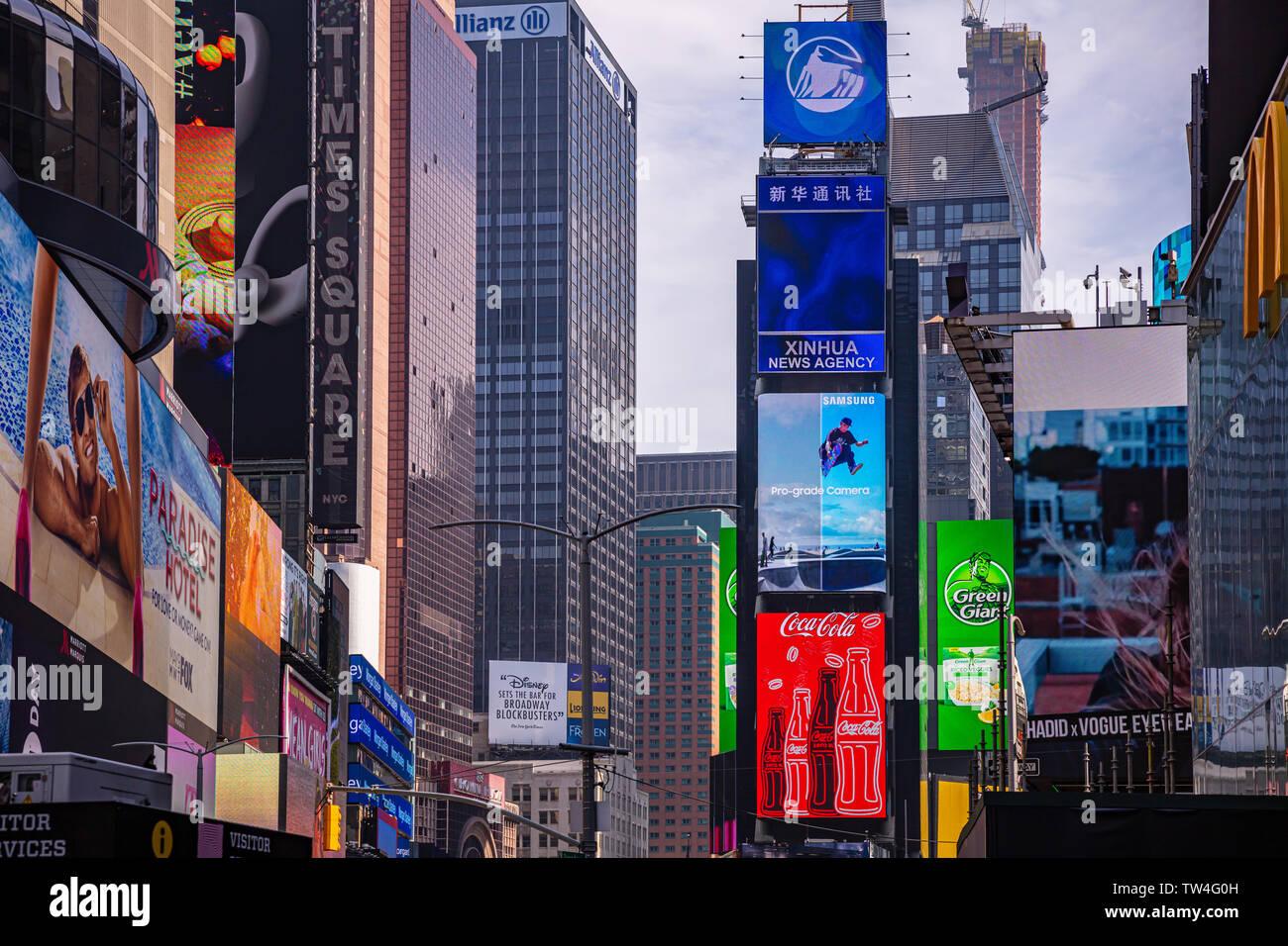 moderna datazione New York TimesTop dritto incontri Apps