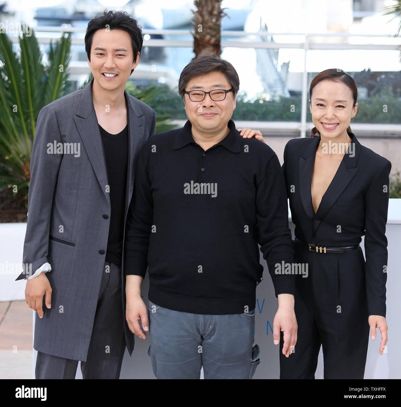 sulli Choi e Choi Minho incontri Top sito di incontri online Malaysia