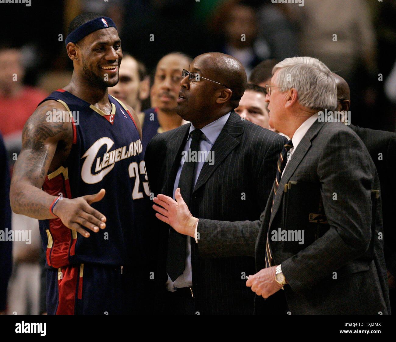 Datazione allenatore Chicago il