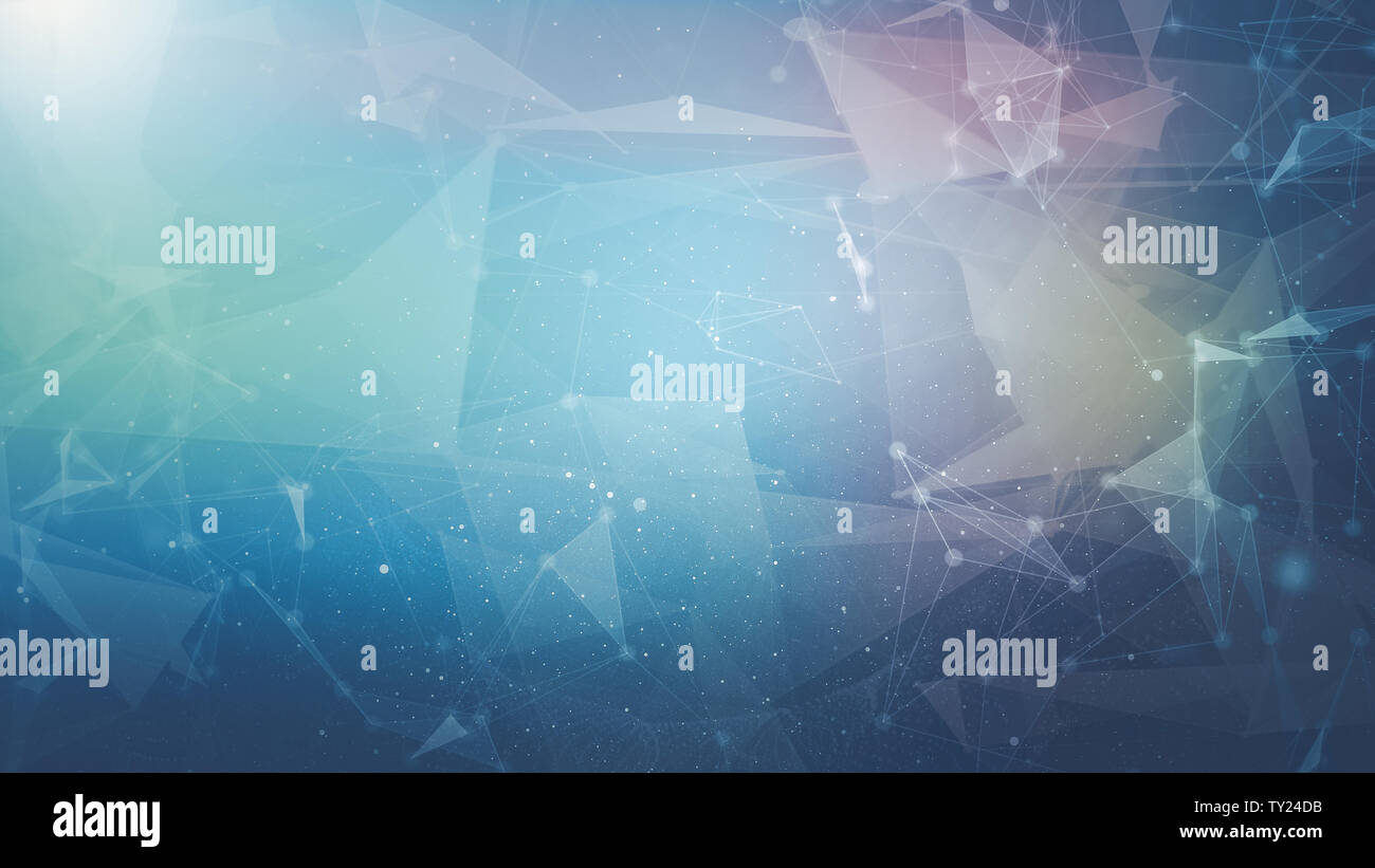 4k Light Particles Immagini 4k Light Particles Fotos Stock Alamy