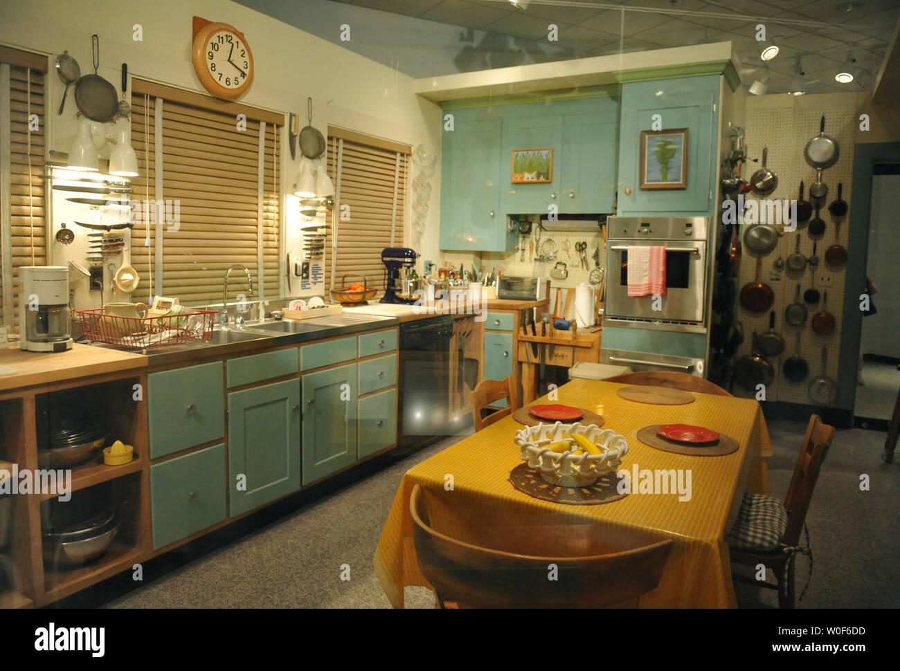 Programmi Tv Di Cucina Americani programmi tv immagini & programmi tv fotos stock - alamy