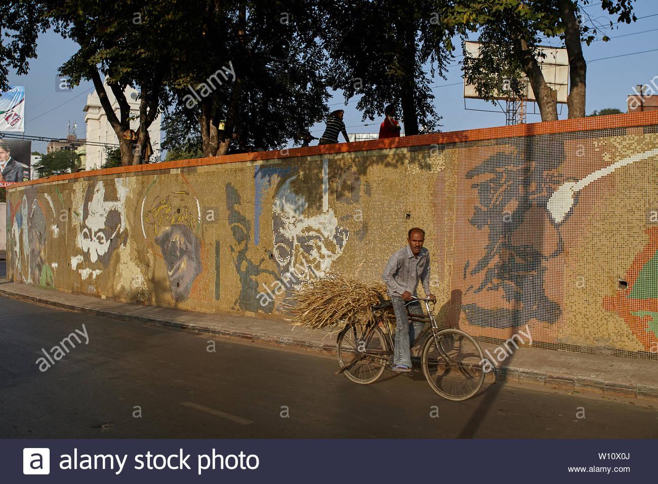 Ahmedabad incontri