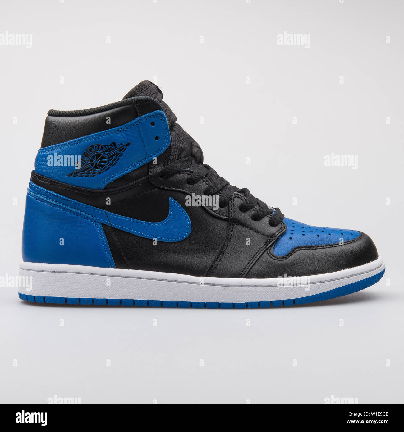 Download Jordan Scarpe Sfondi