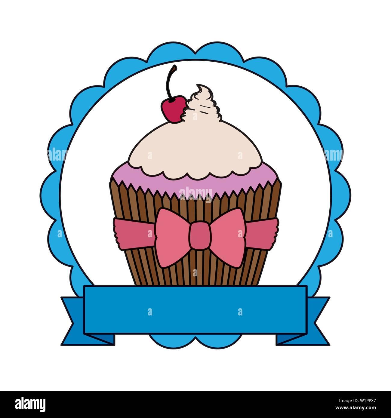 Stamp Cupcake Immagini Stamp Cupcake Fotos Stock Alamy