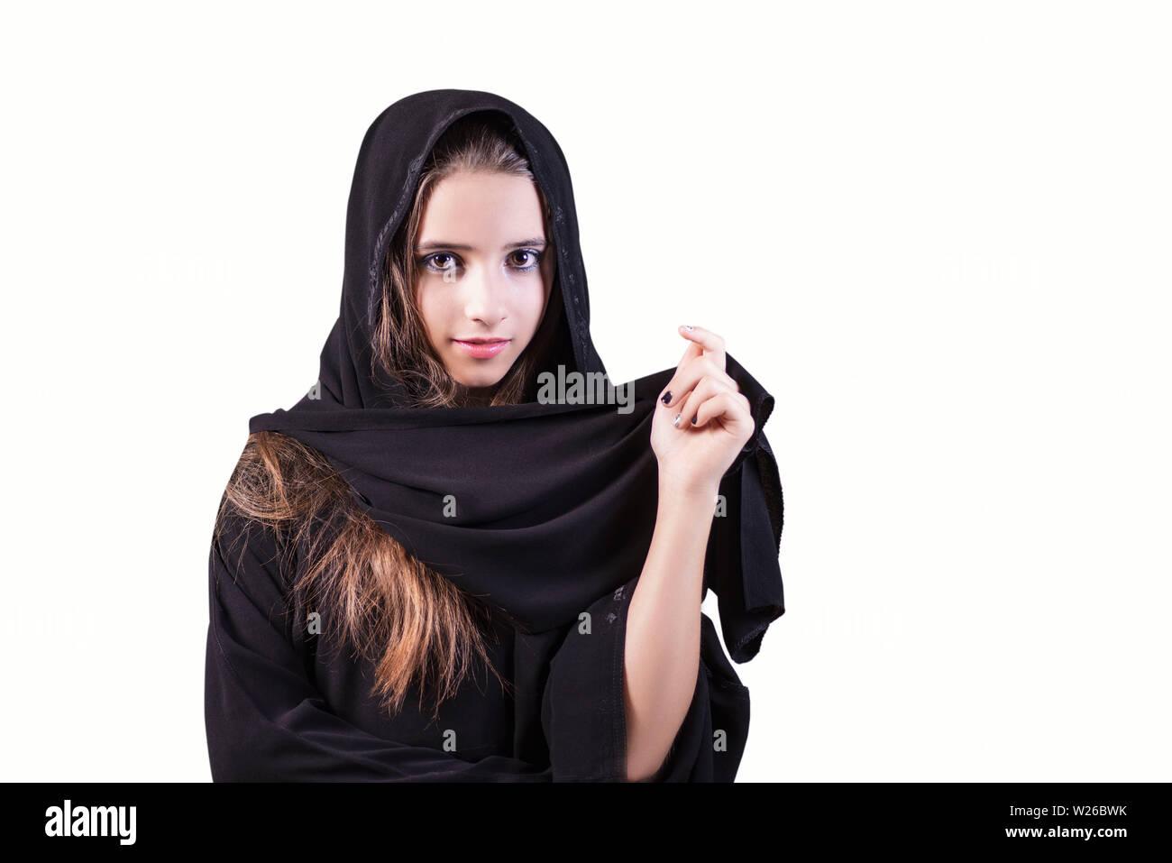 Arabia Saudita ragazza dating WTF Dating sito immagini del profilo