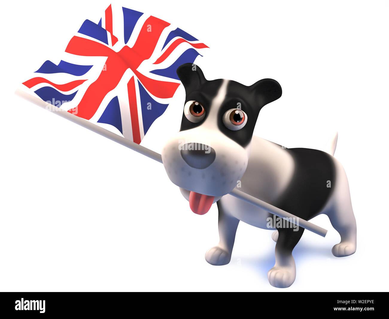 hoodie Pug divertente per le ragazze simpatico cane grafica