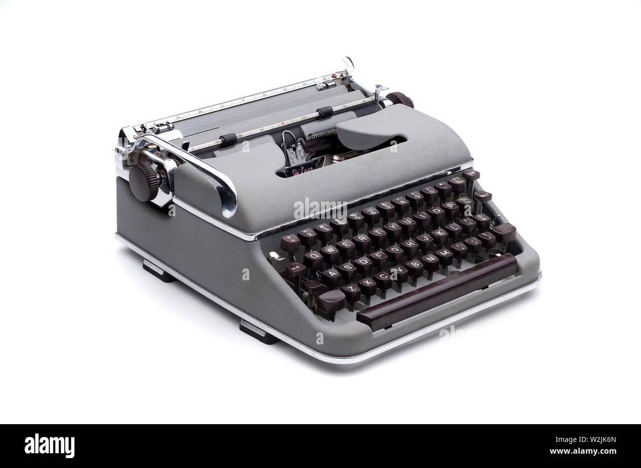 datazione Smith Corona macchina da scrivere le verità sulla datazione e accoppiamento ePub Bud