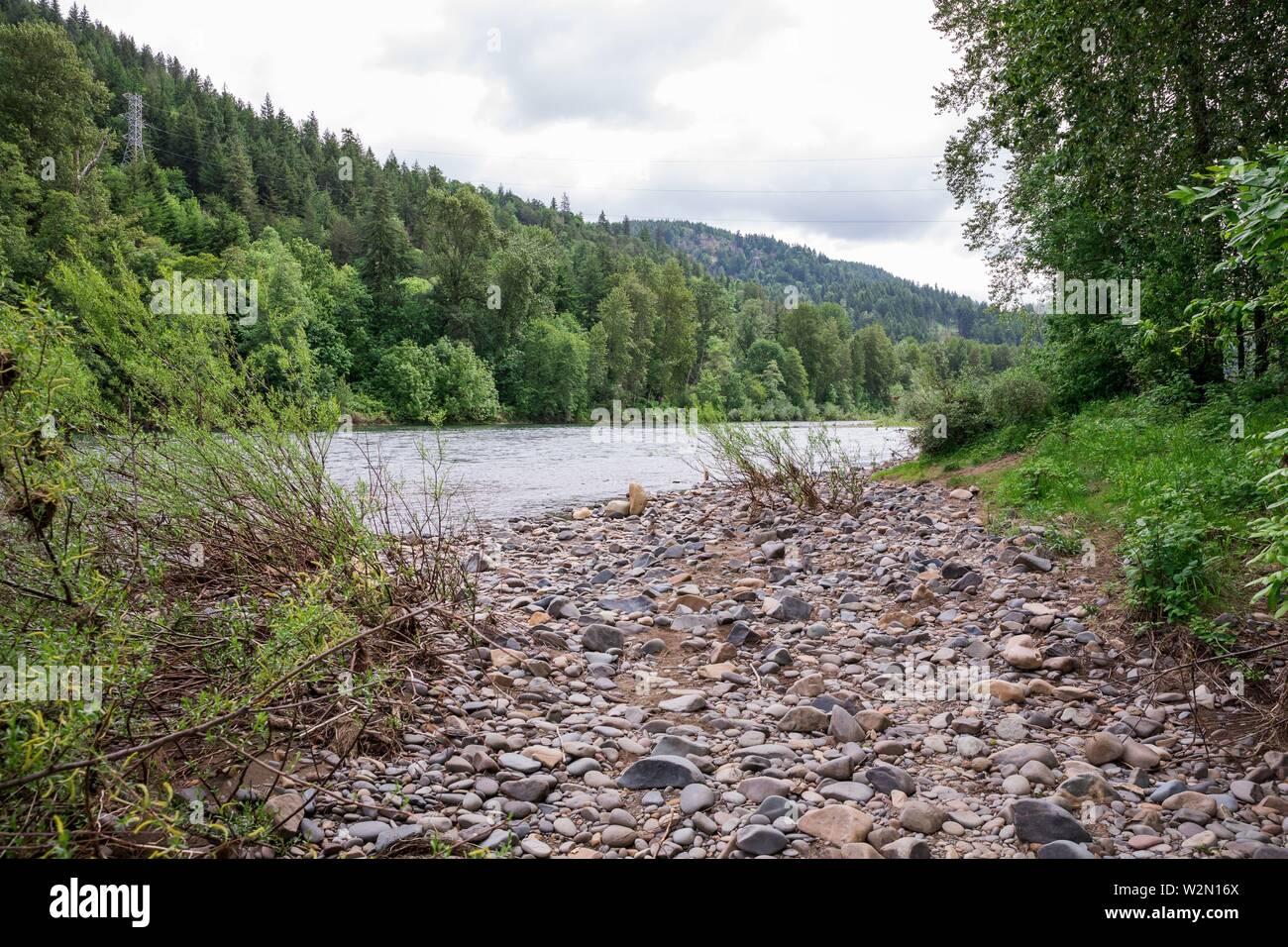 Campeggi di collegamento completo in Oregon noi gratis dating site.com