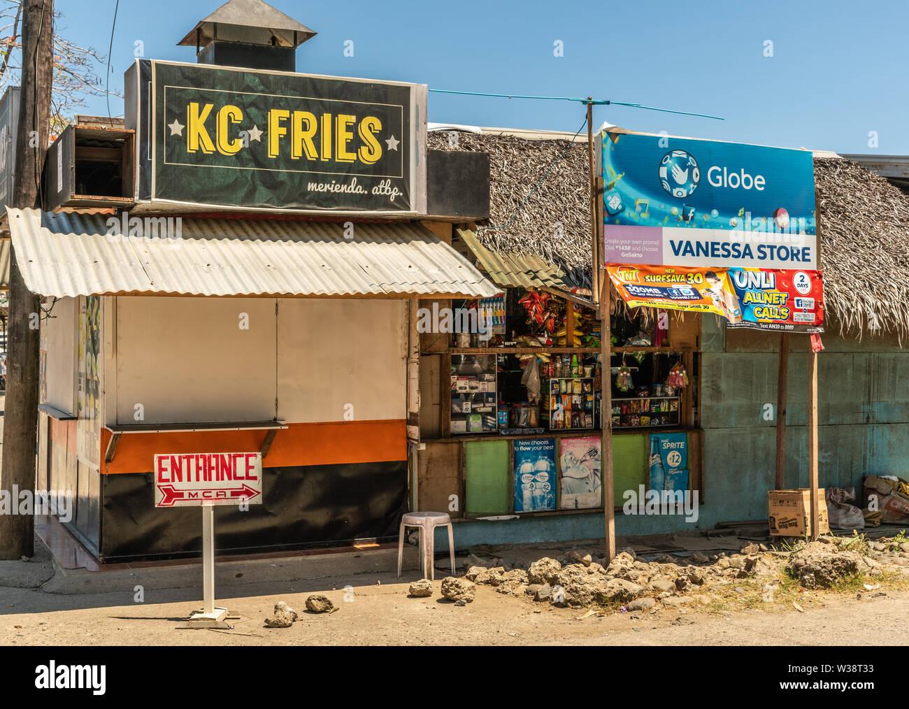 General Food Store Immagini & General Food Store Fotos Stock