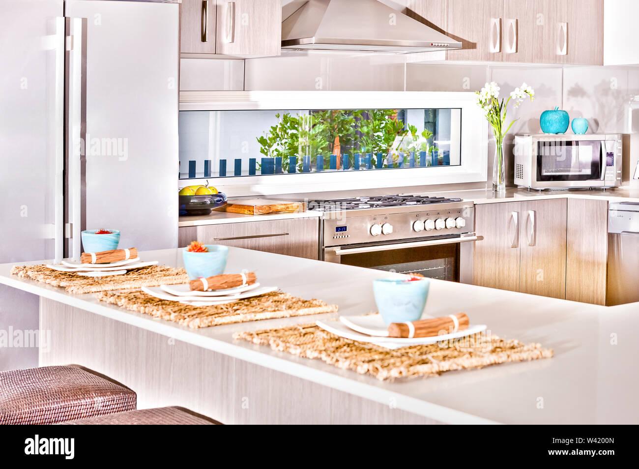 Piastrelle Cucina Con Fiori fornello a gas attaccato al muro, articoli per la cucina con