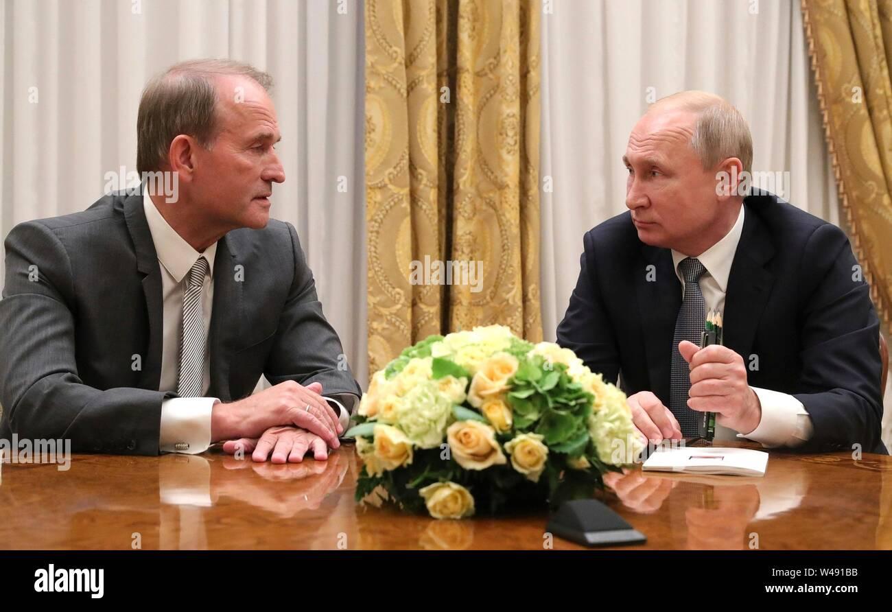 Ucraino incontri Forum