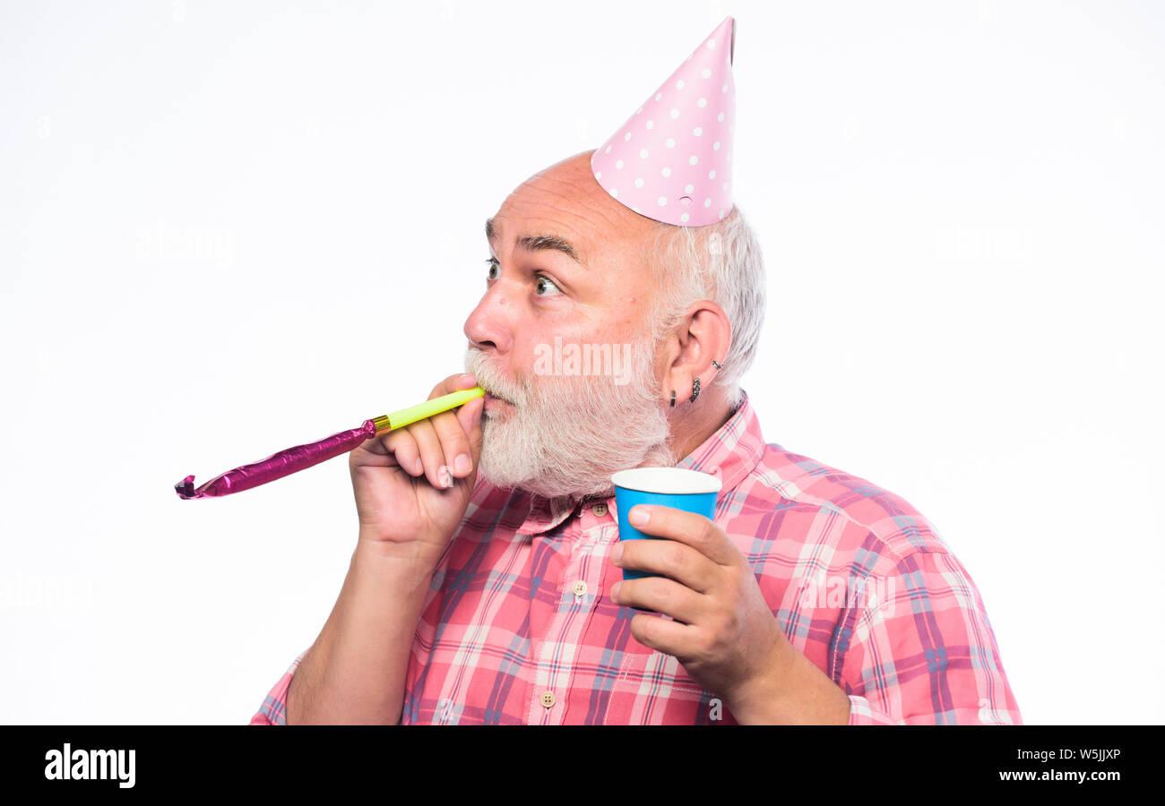 Concetto Di Compleanno Idee Per Anziani Feste Di Compleanno