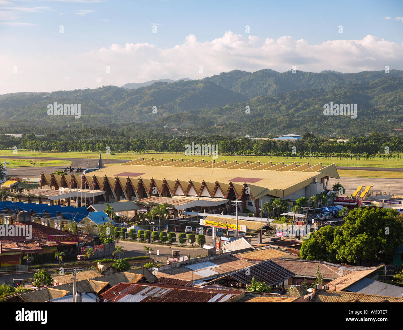 sito di incontri della città di Zamboanga