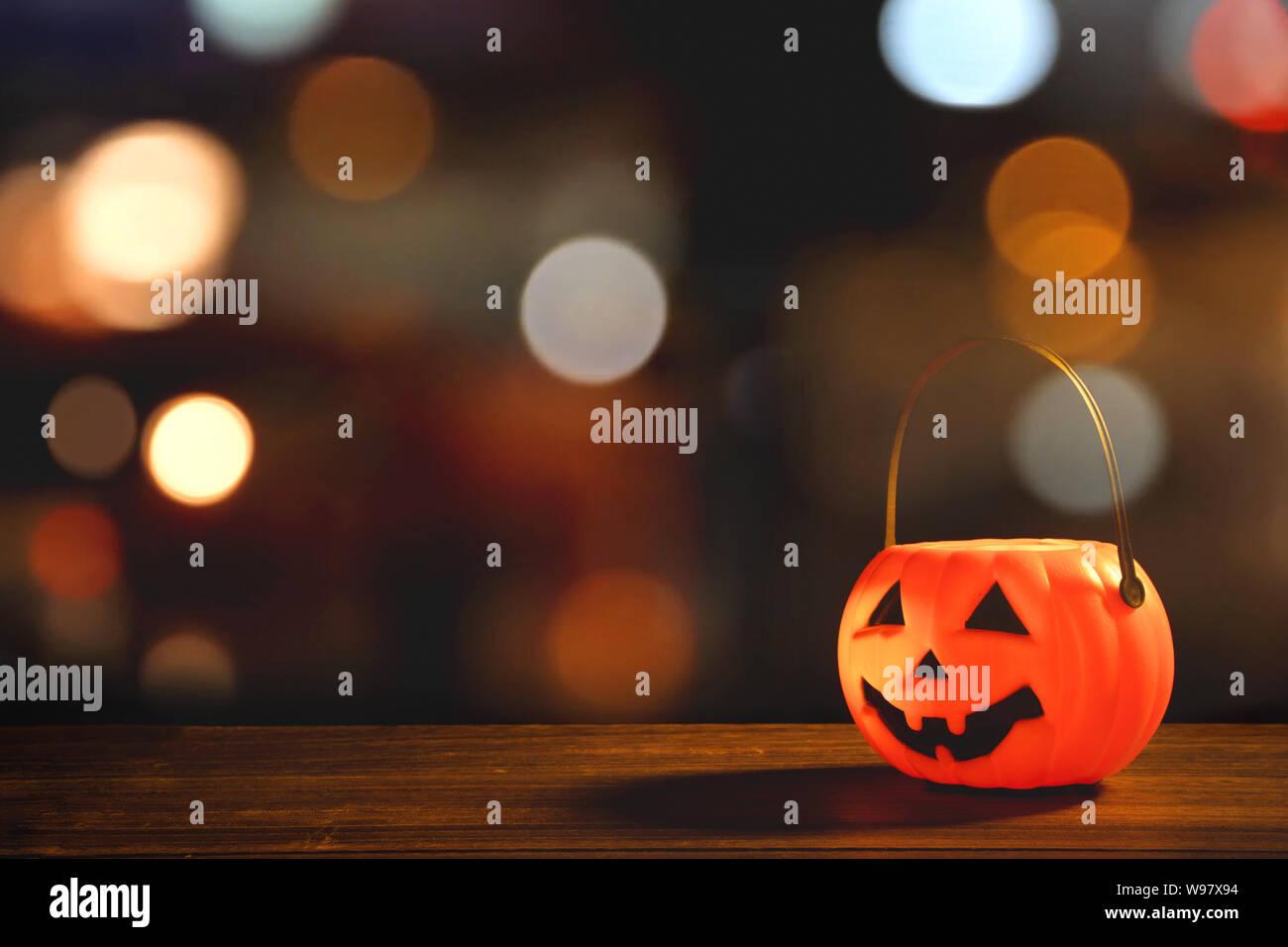 Immagine Zucca Di Halloween 94.Jackolantern Immagini Jackolantern Fotos Stock Alamy
