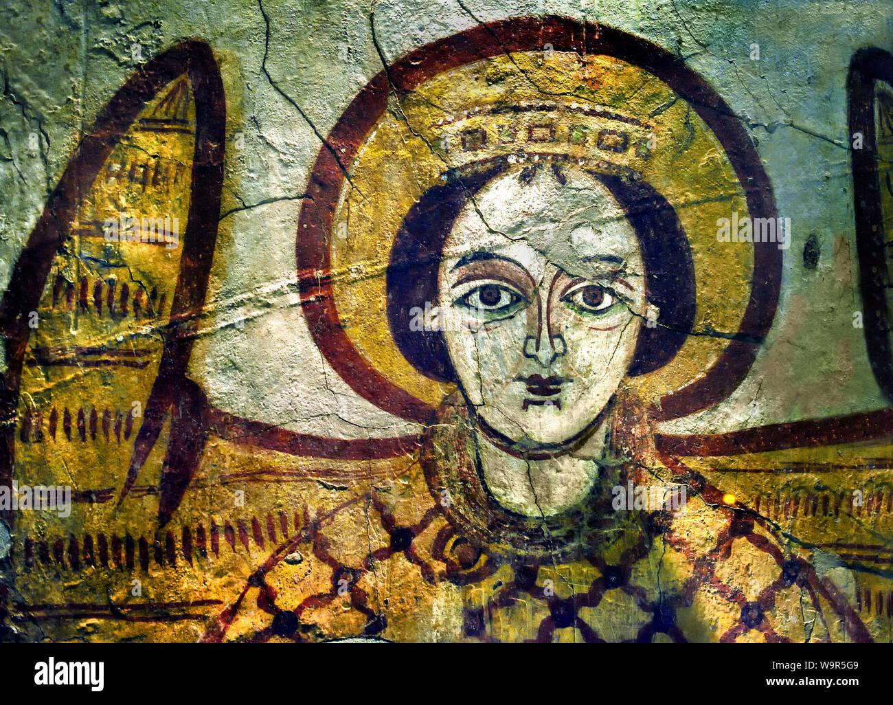 copto egiziano dating