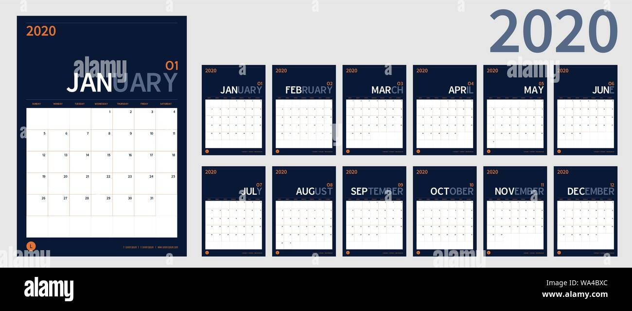 Calendario Cambio Della Guardia Londra 2020.Year Of The Navy Immagini Year Of The Navy Fotos Stock Alamy