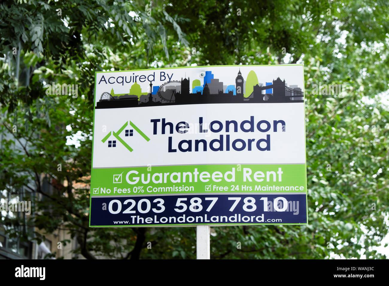 segni si sta frequentando un agente immobiliare