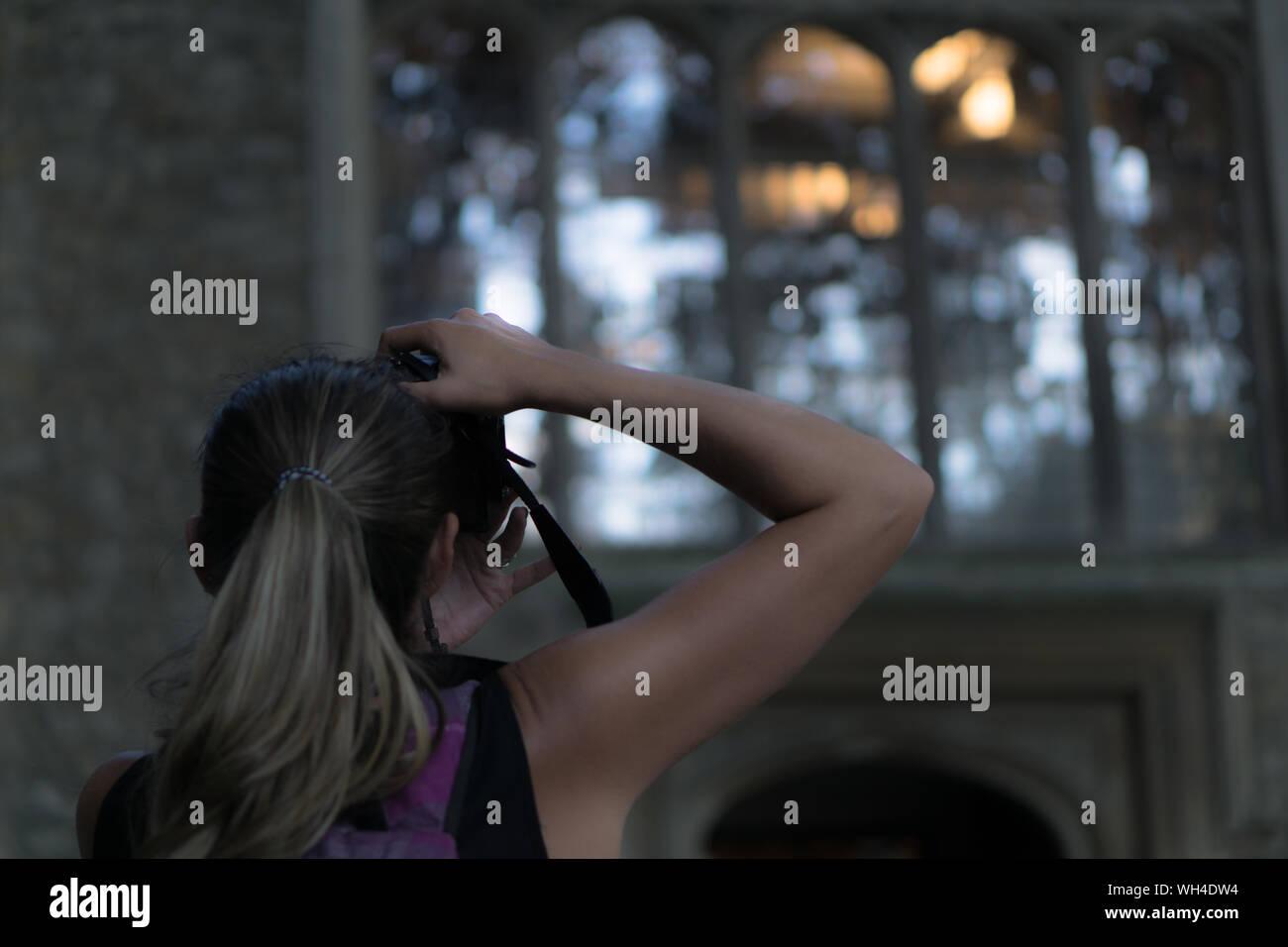 BlackBerry mobili siti di incontri