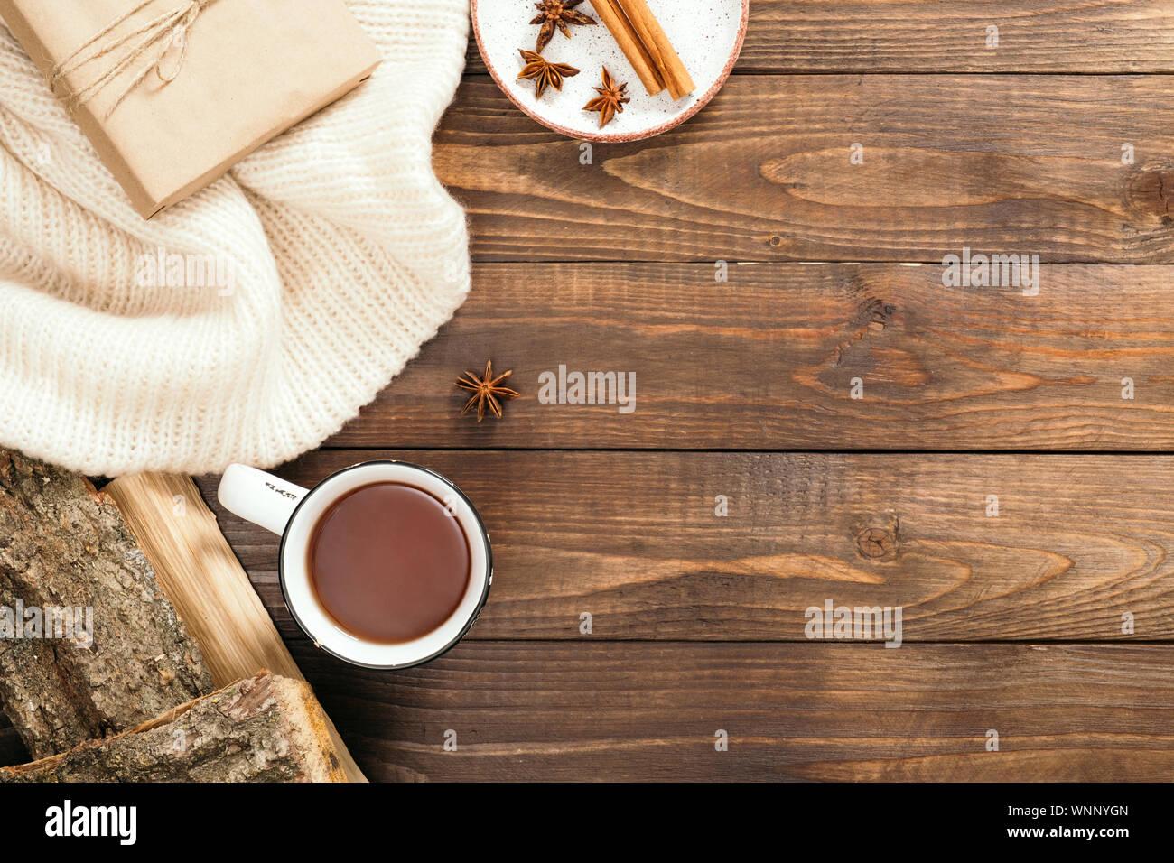 Lagom Immagini e Fotos Stock Alamy