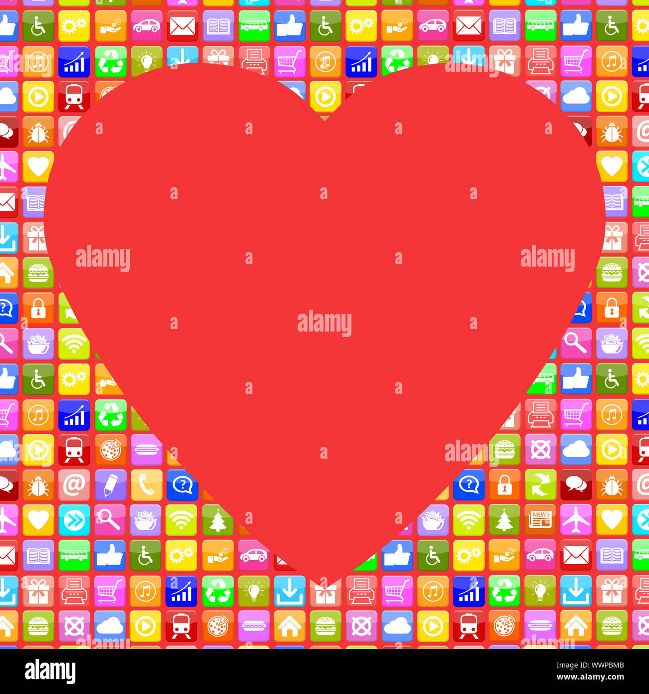 spago online dating
