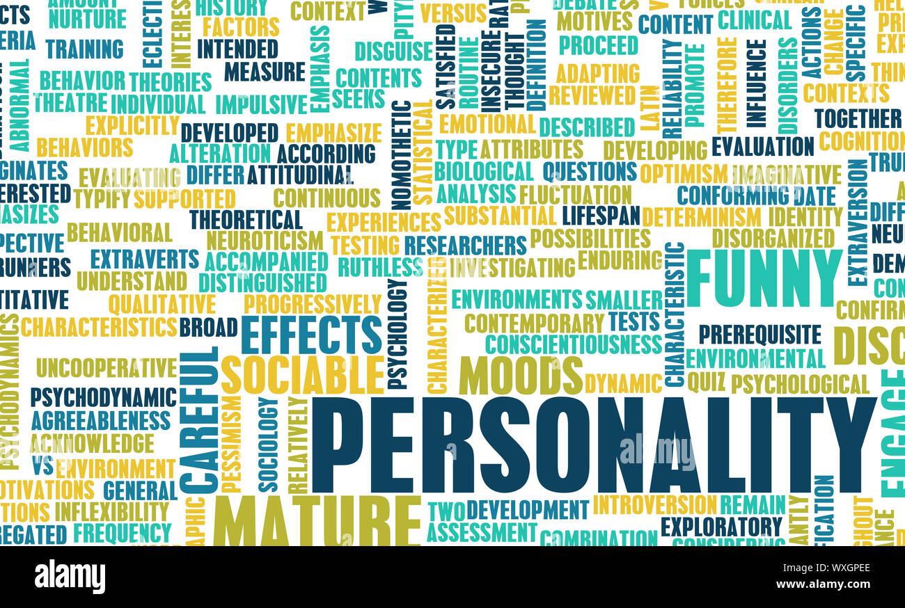 Disturbi di Personalità. del funzionamento di personalità (Criterio A) e di tratti di personalità.