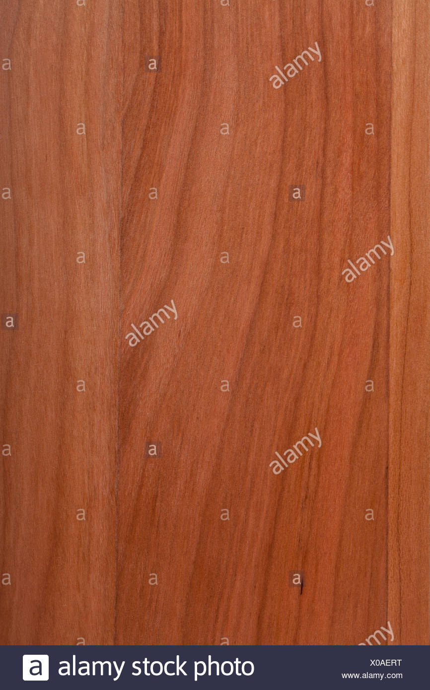 https://c8.alamy.com/compit/x0aert/il-legno-di-ciliegio-specie-di-legno-legno-di-ciliegio-sfondo-sfondo-texture-legno-x0aert.jpg