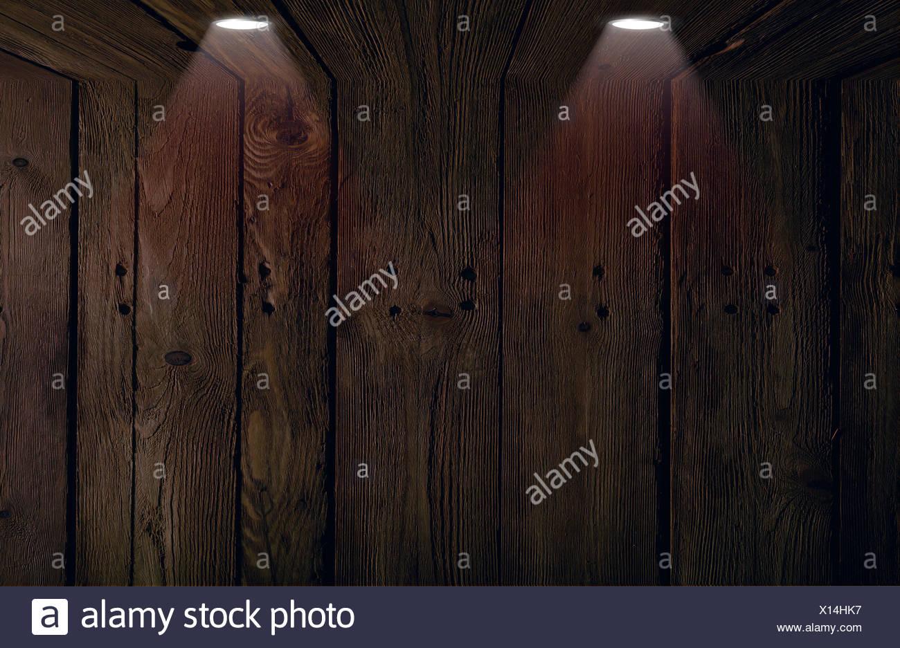 Faretti Da Incasso Legno legno texture & faretto da incasso foto & immagine stock