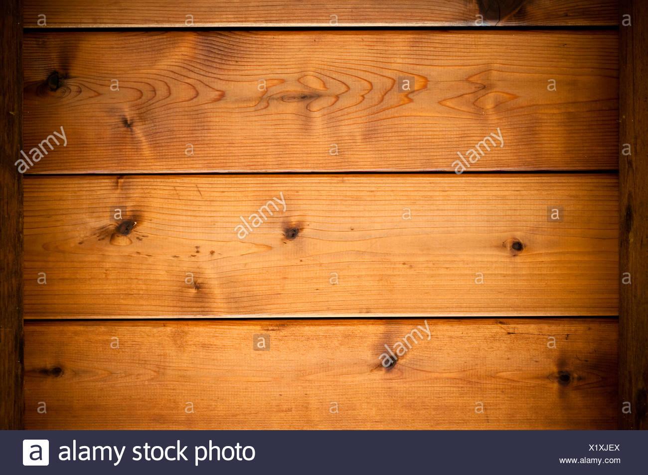 Legno di cedro tavole Foto & Immagine Stock: 276565826 - Alamy