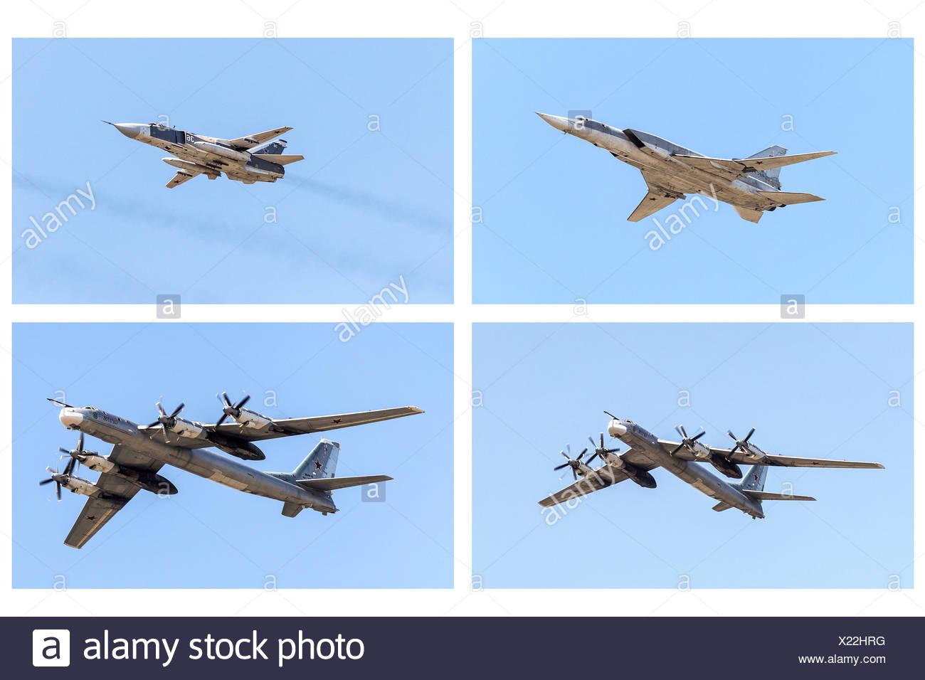 Diversi tipi di aerei militari foto immagine stock 276653092 alamy - Diversi tipi di figa ...