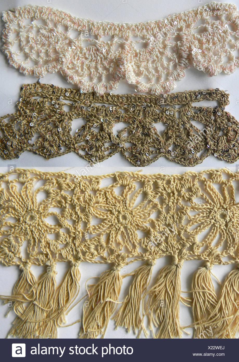 Bordi Alluncinetto Foto Immagine Stock 276659114 Alamy