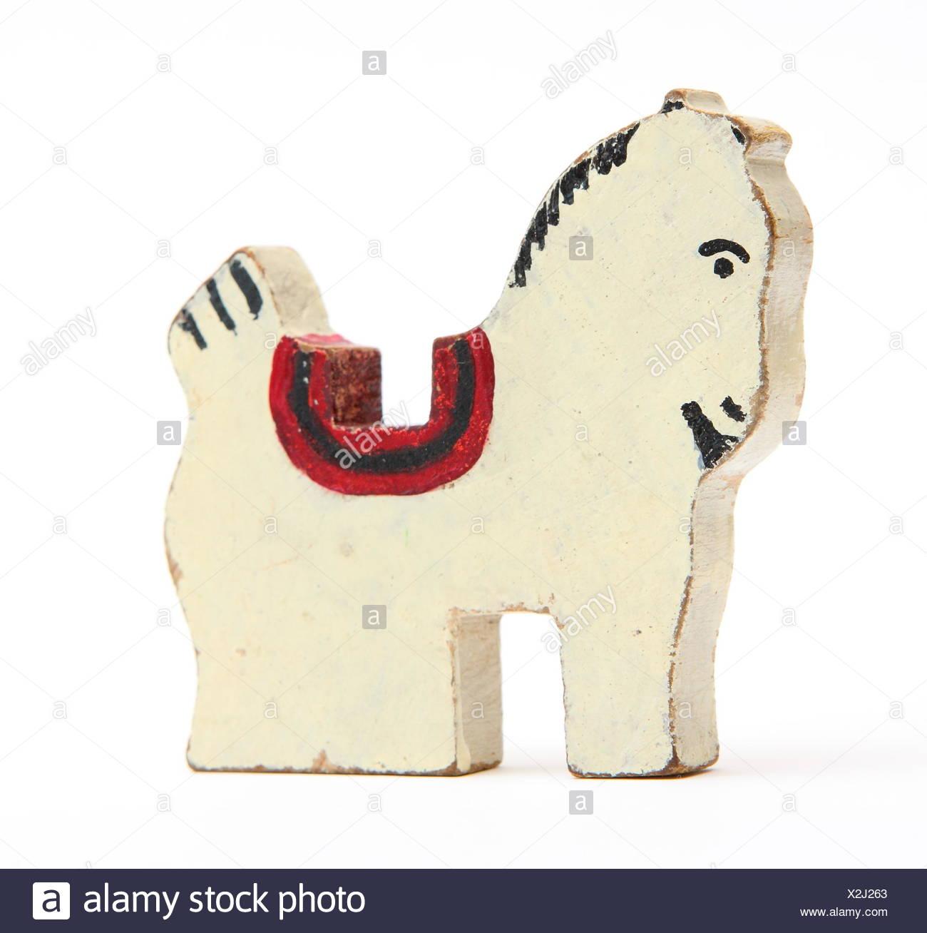 Cavallo Di Legno Immagini & Cavallo Di Legno Fotos Stock Alamy
