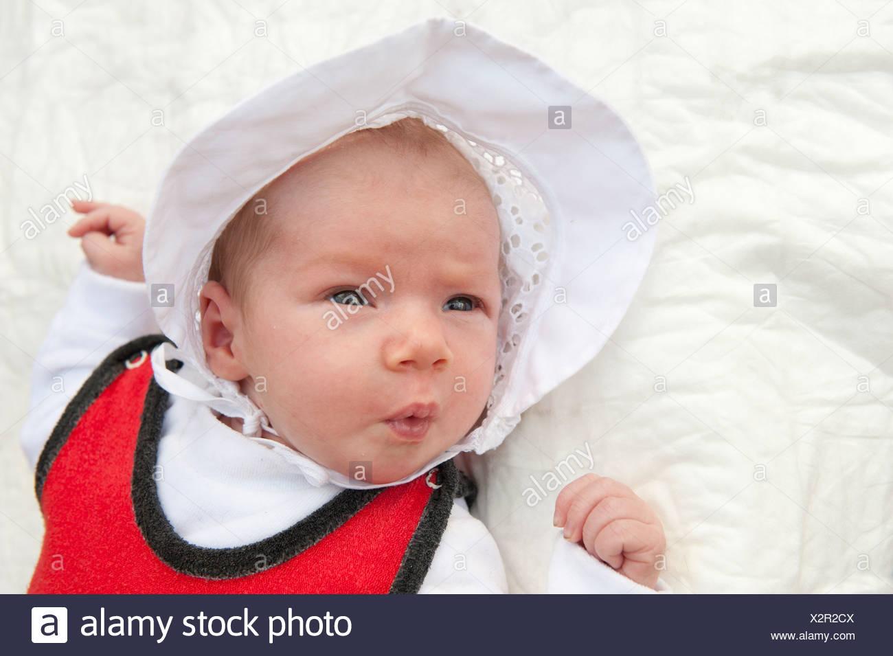 Neonato ragazza 2fac876f5192