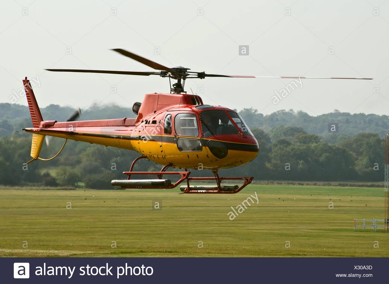Elicottero 350 : Come.350 elicottero foto & immagine stock: 277217793 alamy