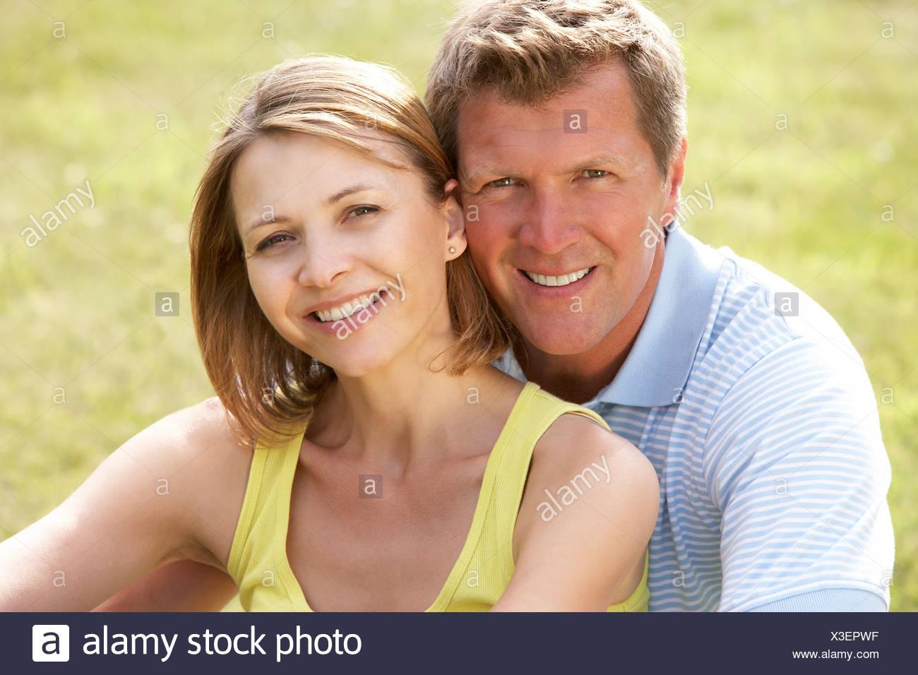 dating siti matrimoniali