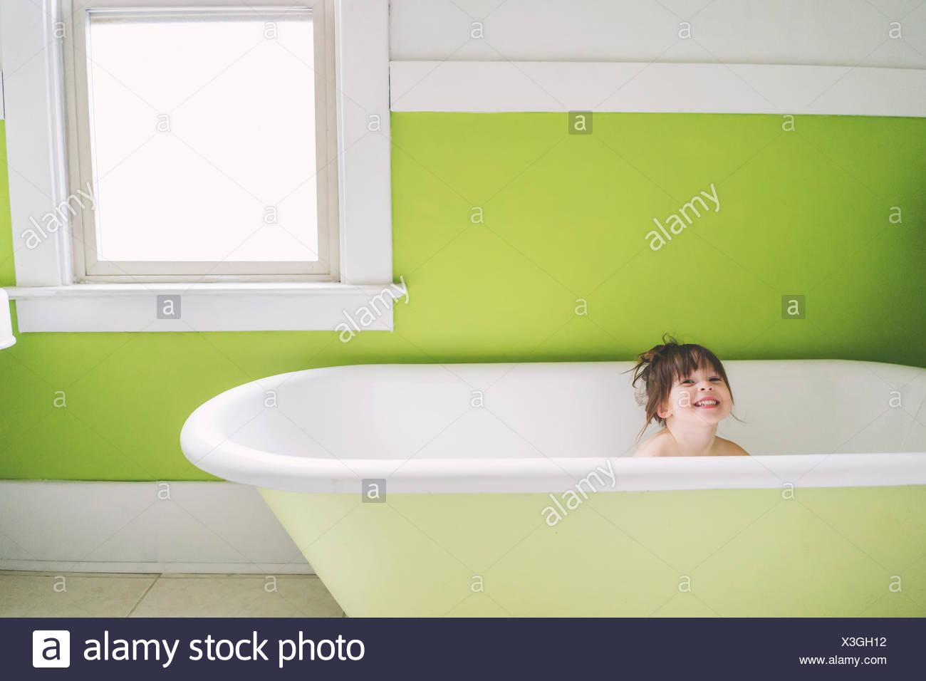 Vasca Da Bagno Seduta : Vasca da bagno con seduta trendmetr
