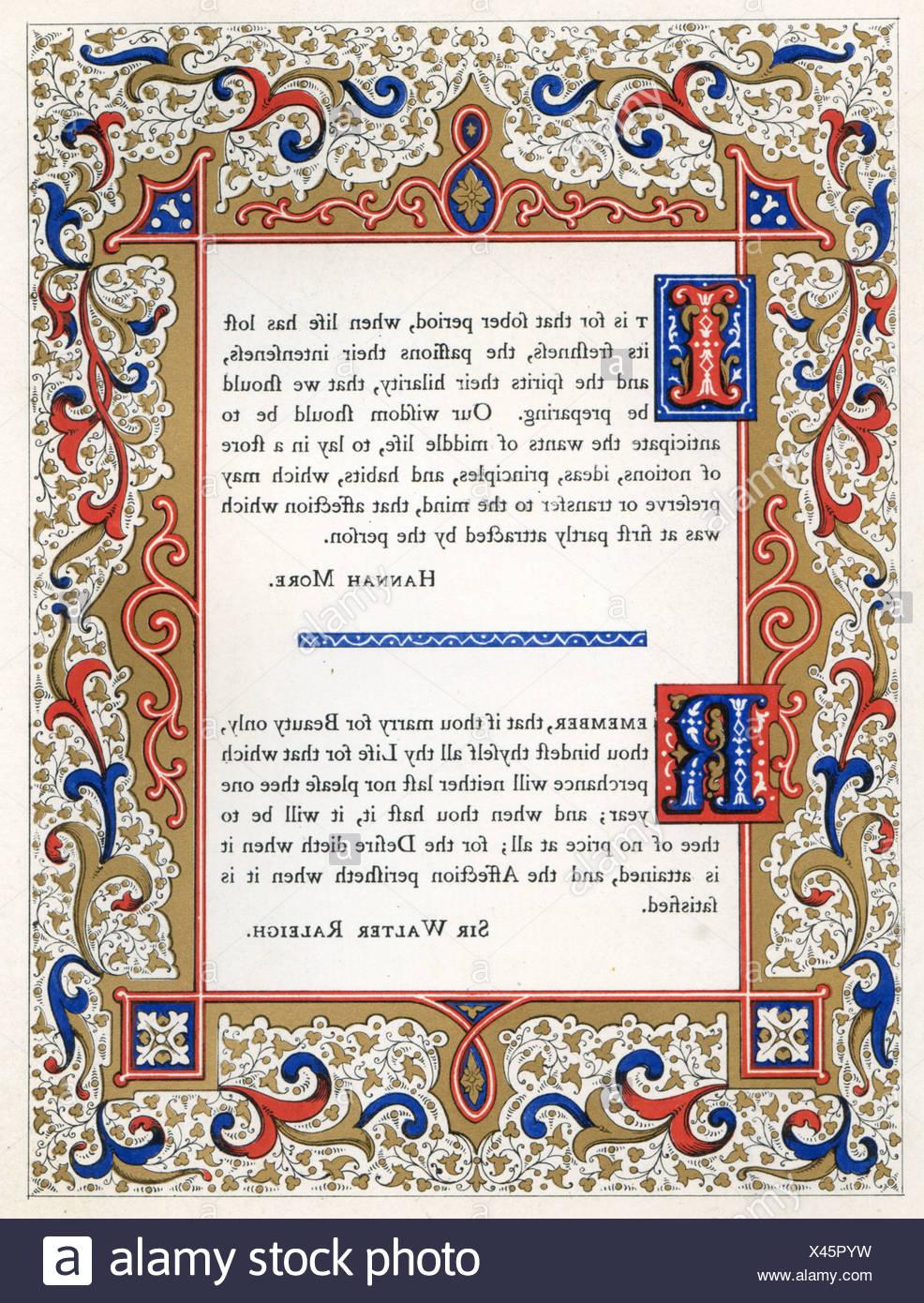 Il Souvenir Nuziale Una Poesia Sul Matrimonio Foto Immagine