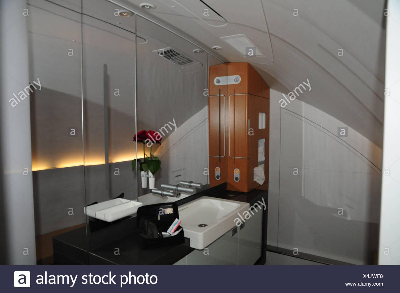 Lampade da bagno leroy merlin mobili cucina leroy merlin