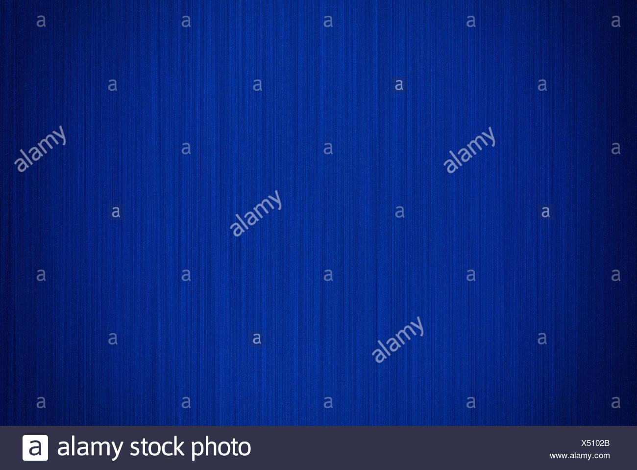 Sfondo Astratti Blu Notte Oscura Foto Immagine Stock 278461187