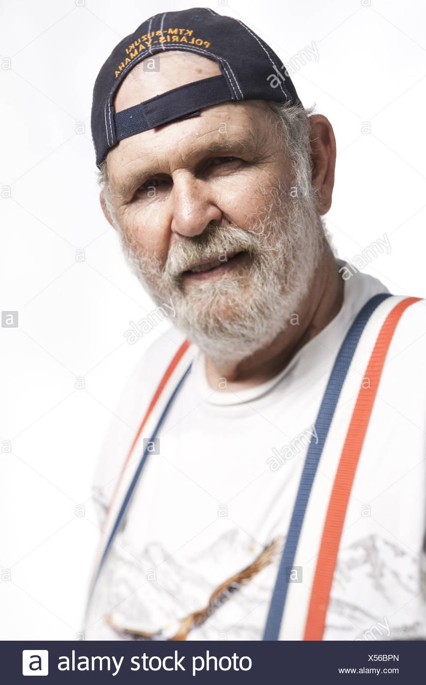 Hats Hat Baseball Cap Immagini   Hats Hat Baseball Cap Fotos Stock ... 29b8d08fc793