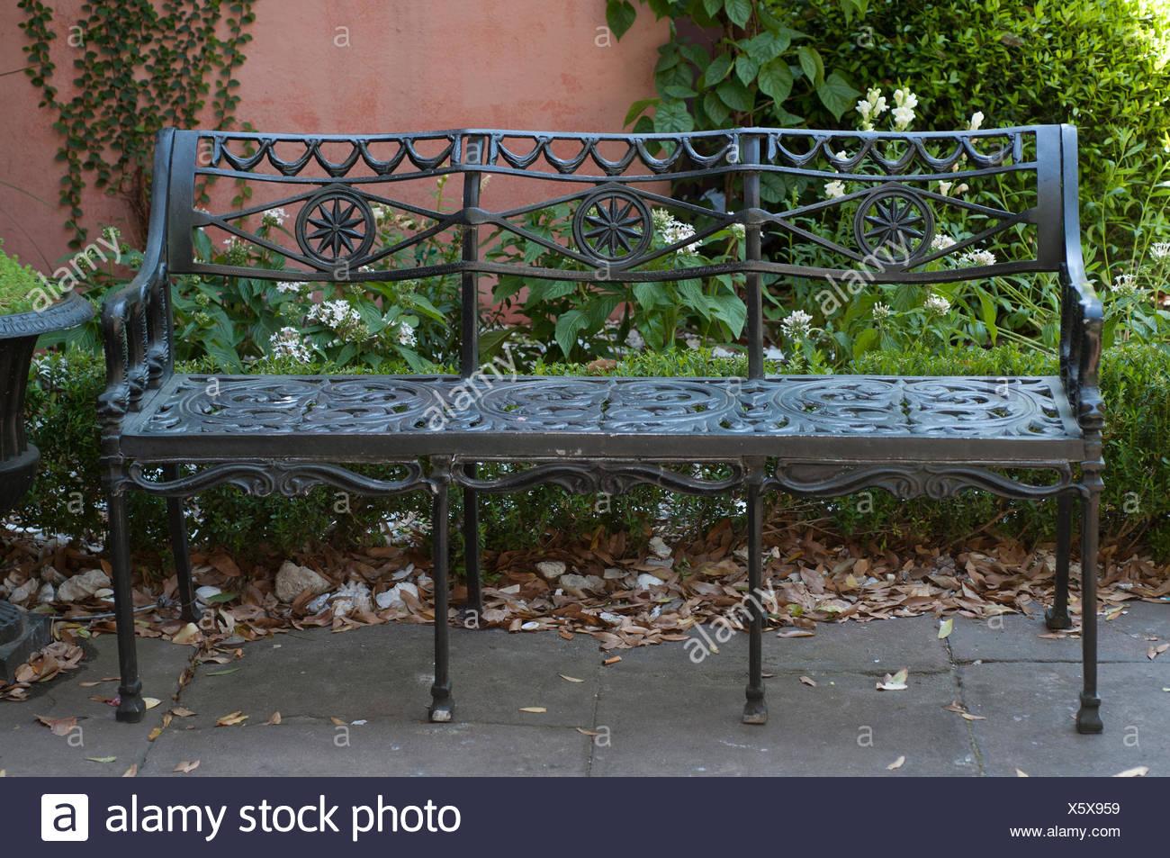 Panchine Da Giardino In Ghisa : Panchine da giardino in ghisa panchina legno arredamento mobili e