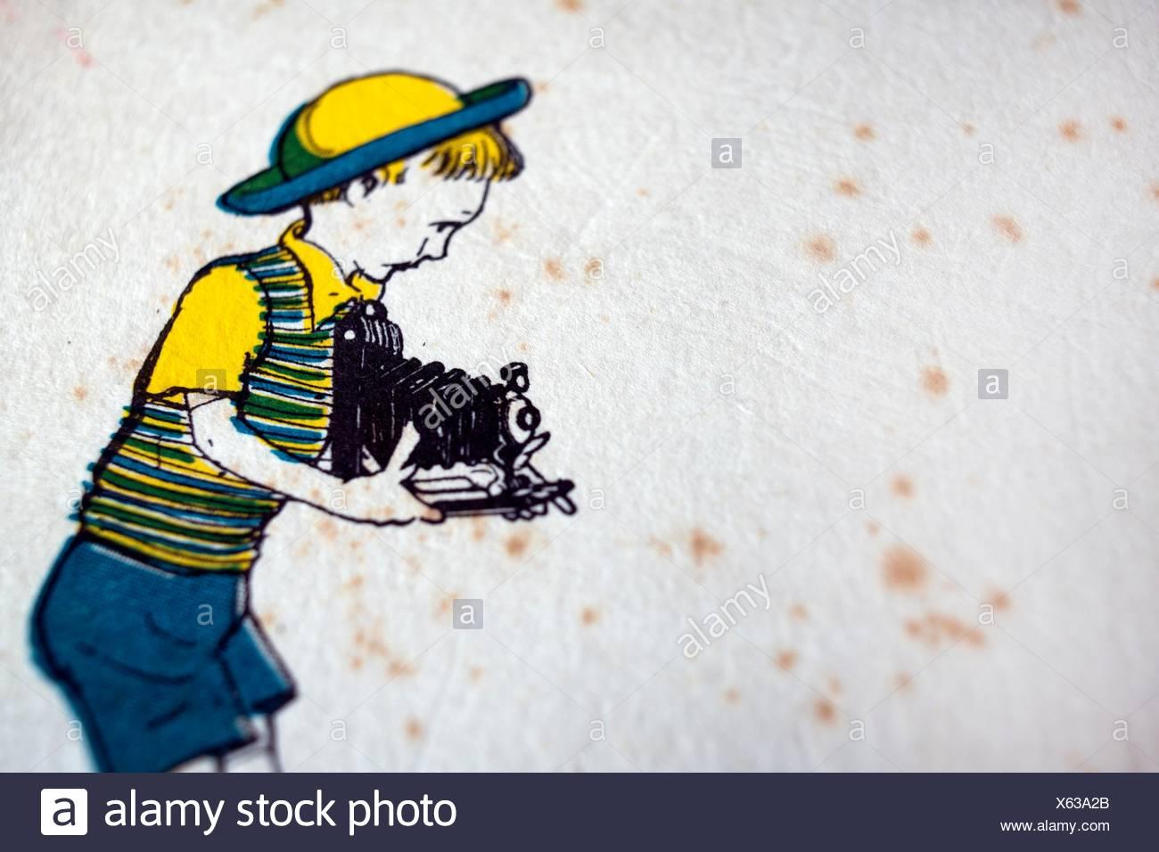 Disegno Di Un Bambino : Ragazze autunno inverno increspato outfit insiemi dei vestiti dei